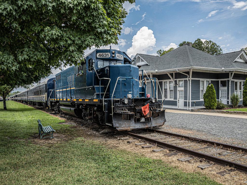 blue-ridge-scenic-railway