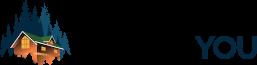 Georgia Cabin Rentals for You